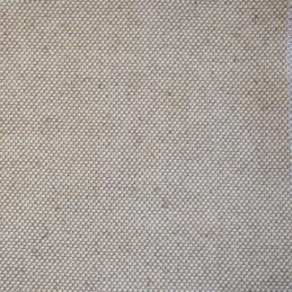 Composite Fabric CLS 1-54
