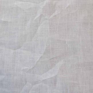 Ύφασμα Λινό CLS 0222