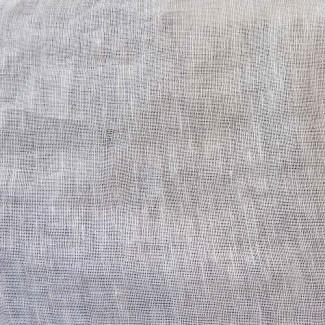 Composite Fabric CLS 298