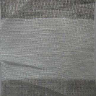 DSCN4160-1